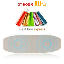 Best buy express mini Bluetooth Speaker sound box subwoofer portable loudspeaker caixa de som portatil alto falante altavoz NEW