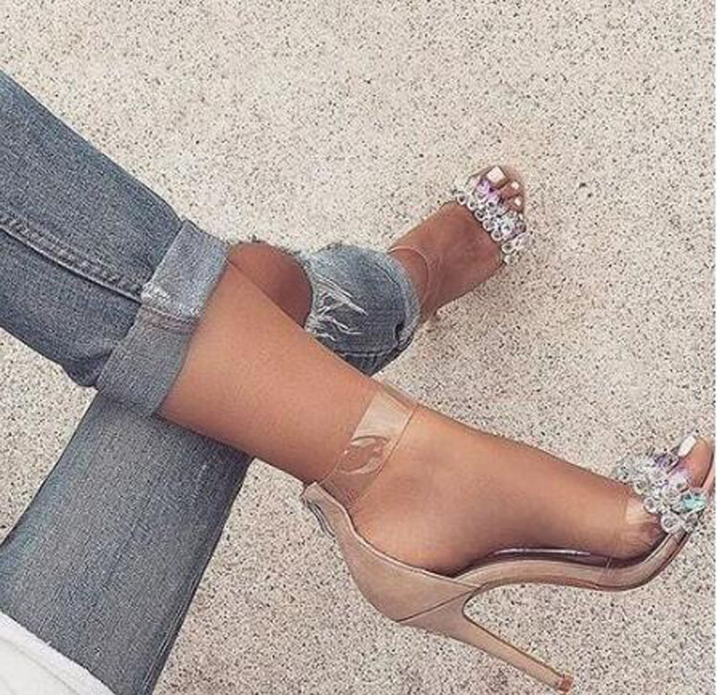 Latest-Design-Rhinestone-PVC-Transparent-Stiletto-Sandals-Shoes-Crystal-Ankle-Wrap-Lady-High-Heels-Shoes-Suede.jpg_640x640 (1)