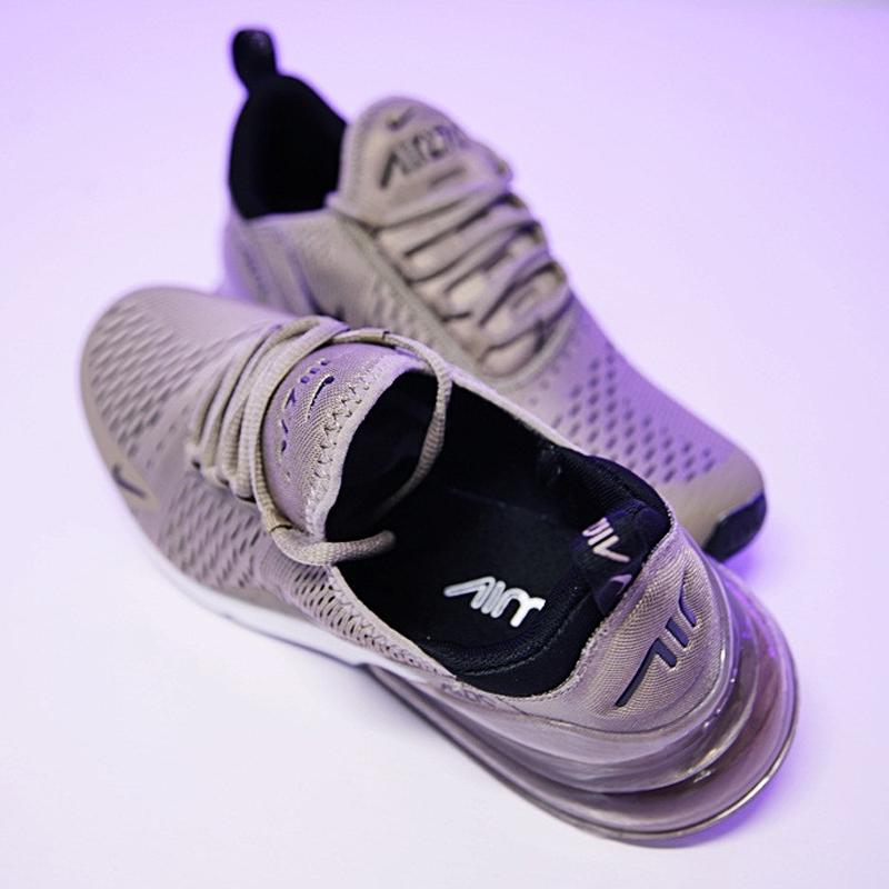 حذاء نايك رياضي للرجال 3
