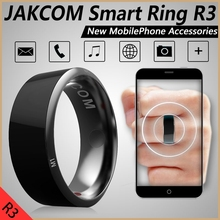 Jakcom R3 Smart Ring New Product Of Radio Tv Broadcasting Equipment As Pll Fm Transmitter Kit Cccam 1 Jahr Fm Transmitter 15W