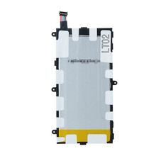 New 4000mAh Internal Replacement Battery For Samsung Tab 3 7.0 T210 T211 SM-T210 SM-T211 P3210 P3200 W0K33 P0.16