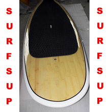 new style 9' sup surfing board