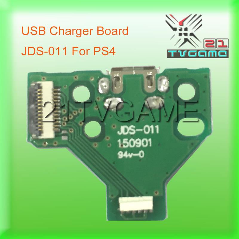 JDS011-02
