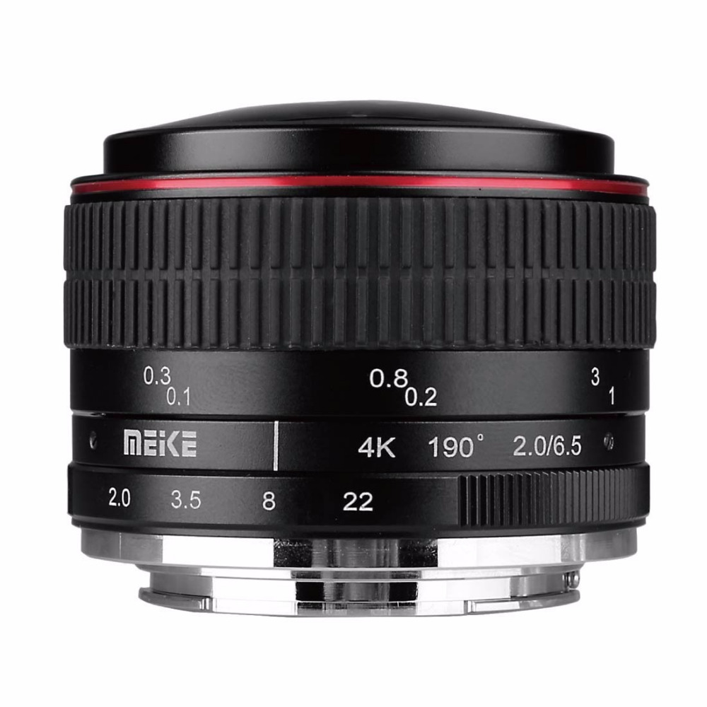 productimage-picture-meike-mk-6-5mm-f2-0-fisheye-lens-for-canon-ef-m-mount-lens-camera-33700