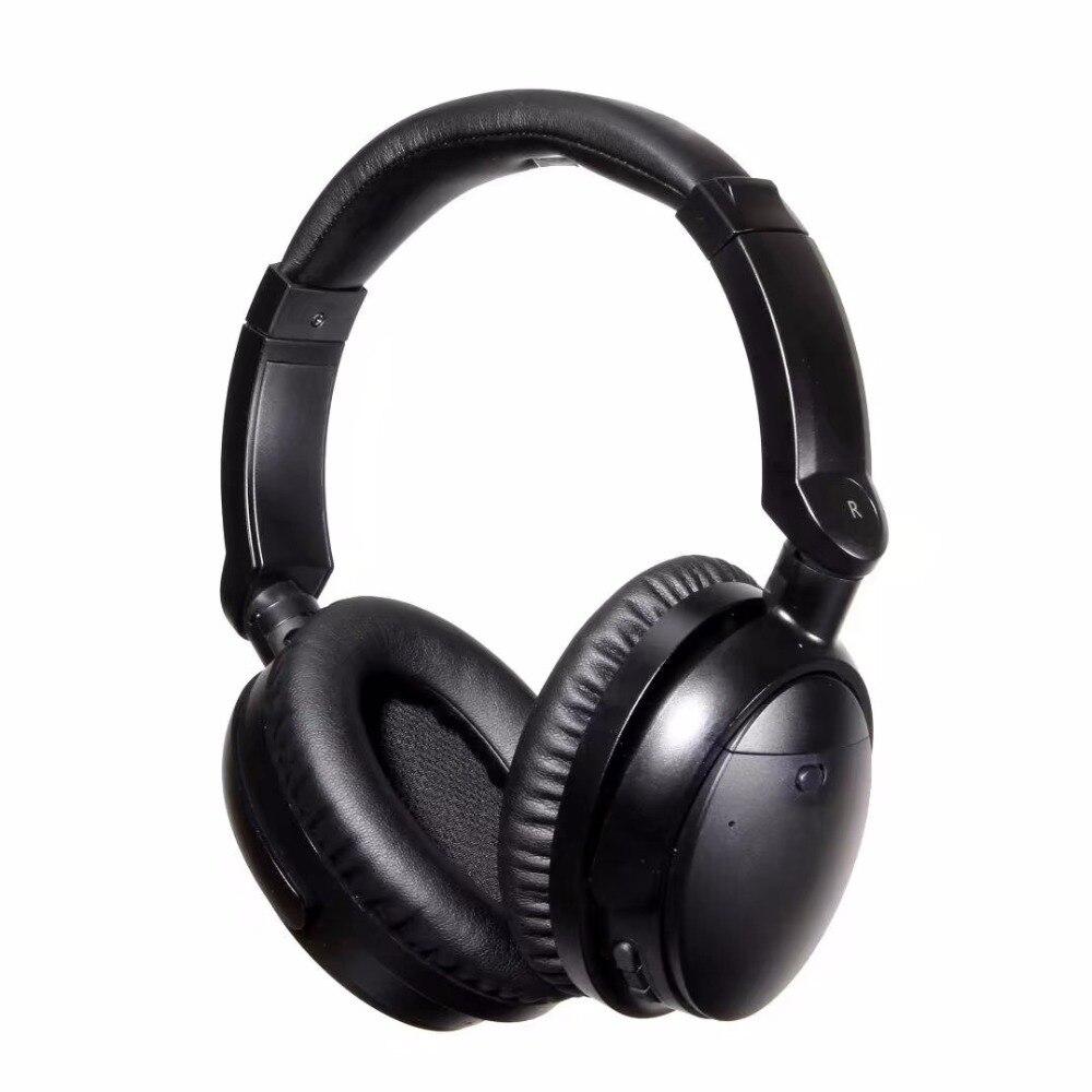 REDAMIGO Bluetooth Headset Wireless Headphones Stereo Foldable Sport Earphone Microphone Headset Bluetooth Earphone QC65<br>