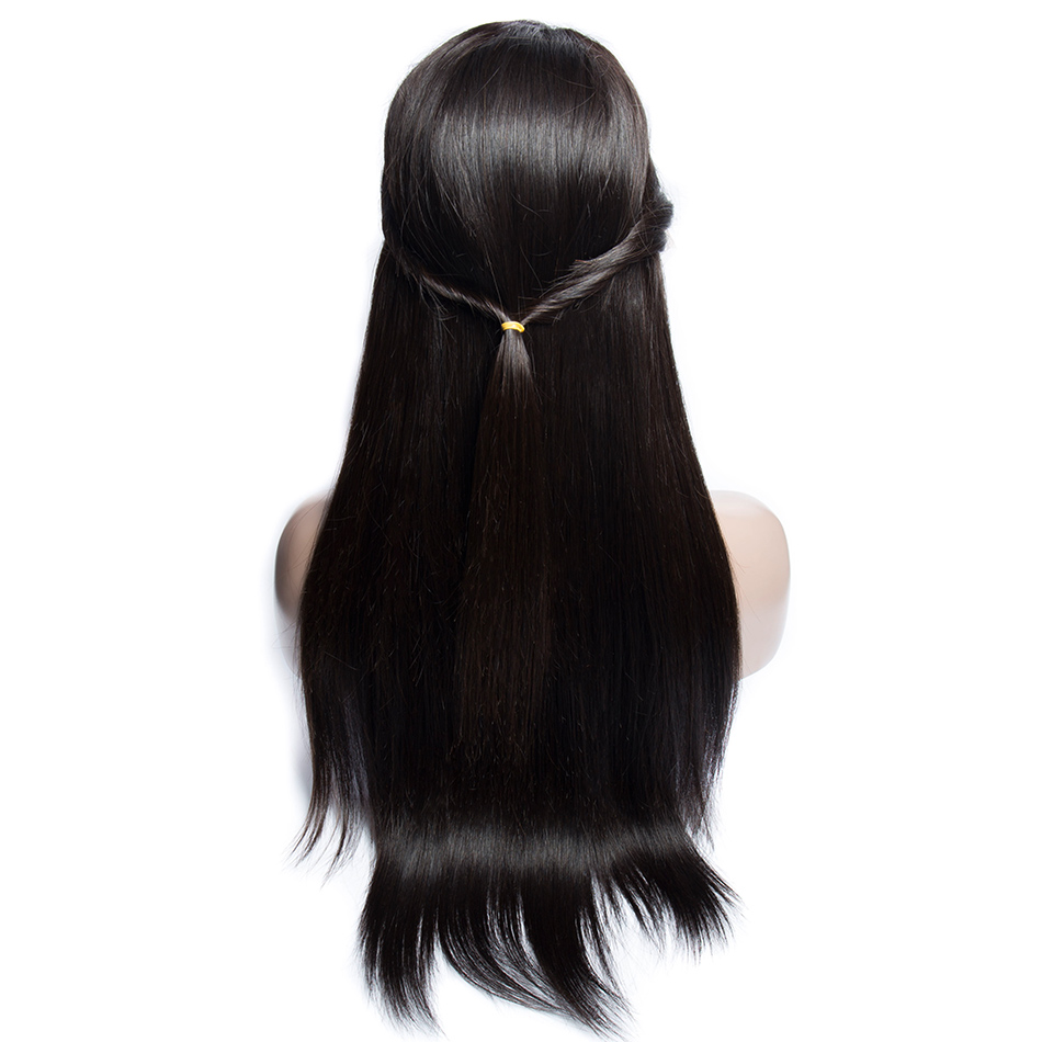 180-density-straight-lace-front-wig3