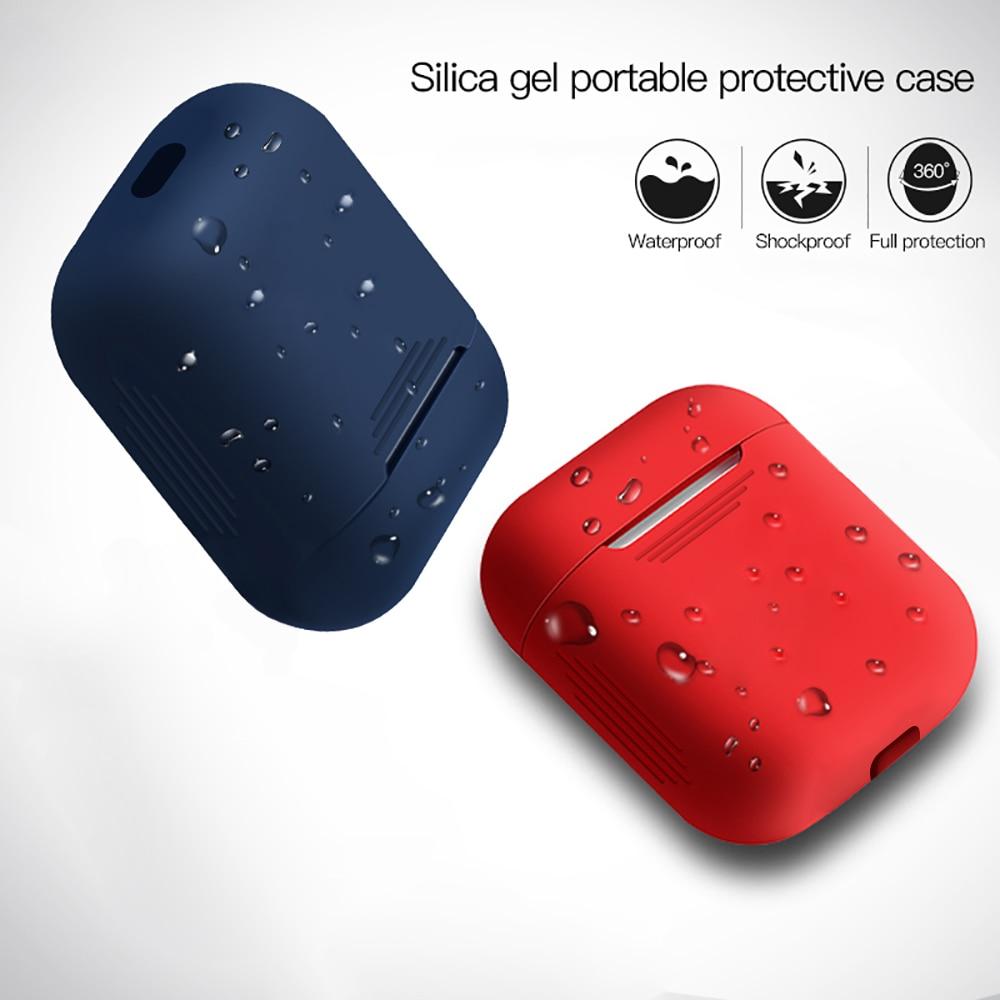 PZOZ-Auricolare-Caso-cuffia-Caso-Per-Apple-Airpods-cinghia-Molle-Del-Silicone-accessori-per-Auricolari-di (2)