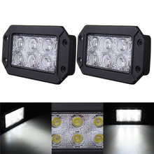 Truck Mounted Spotlight Reviews Online Shopping Truck Mounted