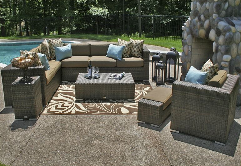 Popular Commercial Outdoor Furniture Buy Cheap Commercial Outdoor Furniture Lots From China