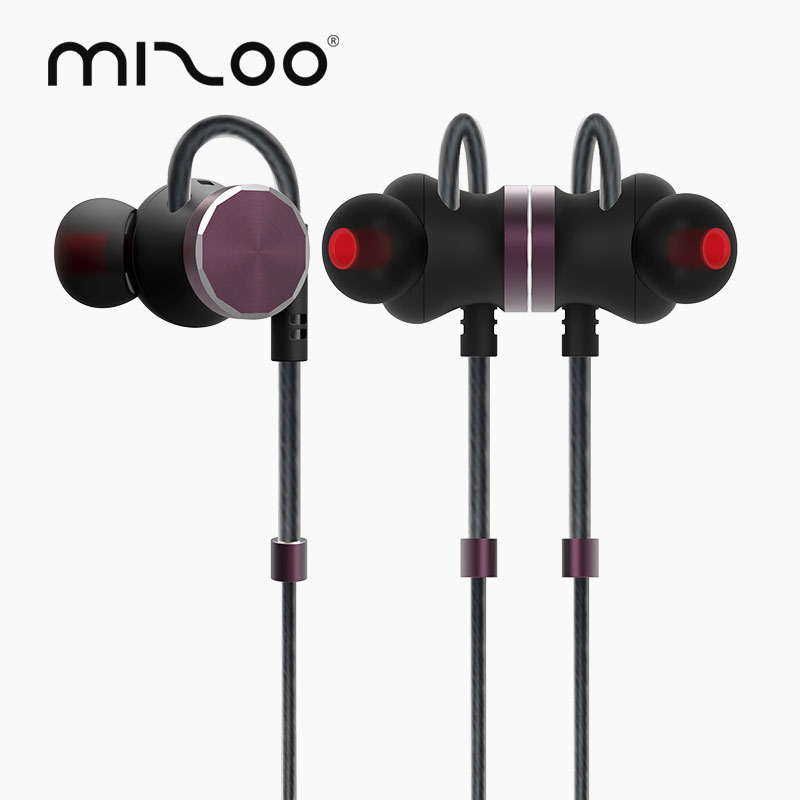 Original Headphones Waterproof Earphones 3.5mm Pink G11 Earbud Stereo Bass HiFi Headset Super Clear With Mic For All Phone Use<br><br>Aliexpress