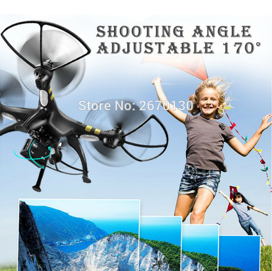 Adult Toys sport RC Quadcopter X8AMG GPS Real-Time RC Helicopter Brushless motor Drone With Camera HD 4K 1600W FPV wifi hand 11