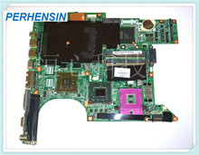 FOR HP FOR Pavilion DV9000 Series Motherboard 461068-001
