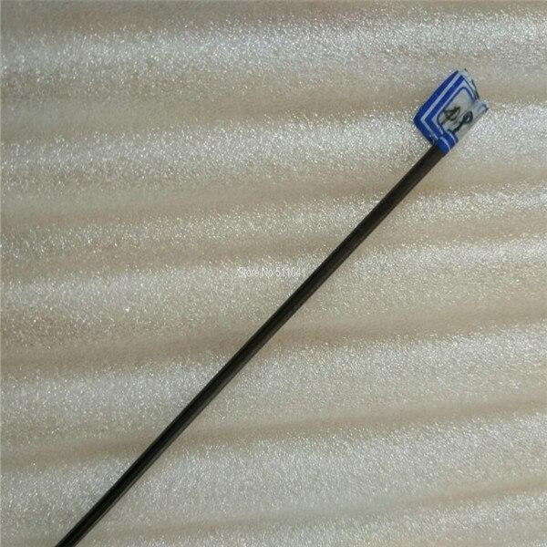 nitinol memory wire, nitinol , fishing titanium wire,shape memory alloy wire  ,memory nitinol,shape memory alloy<br>