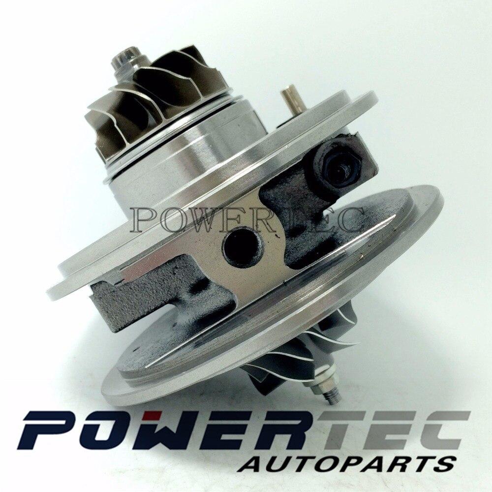 For Mitsubishi turbo TF035 49135-07100 turbocharger core 49135-07302 cartridge 28231-27800 Chra for Hyundai Santa Fe 2.2 CRDi<br><br>Aliexpress
