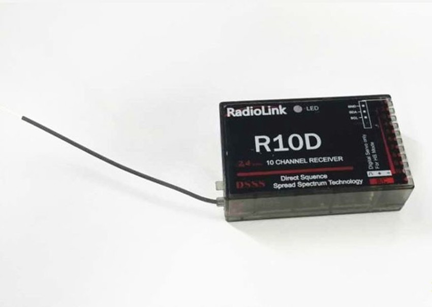 remote control system (2)