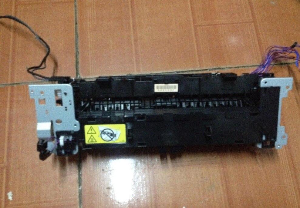 Qriginal New RM2-5583/RM2-5584 Fuser unit assembly for HP LJ Pro M252DW 252n M274 M277 fuser kit Heating Unit Printer parts<br><br>Aliexpress