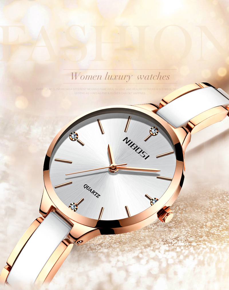 creative watches women watches top brand luxury women watches waterproof montre femme acier inoxydable montre femme fantaisie (1)