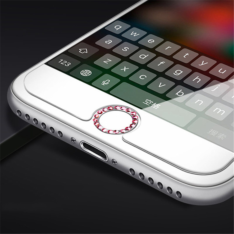 10pcs-lot-Touch-ID-3D-Crystal-Bling-Diamond-Home-Button-Sticker-For-iPhone-X-8-7.jpg_640x640 (2)