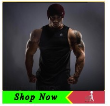 Brand Gyms Men Joggers Casual Men Sweatpants Joggers Pantalon Homme Trousers Sporting Clothing Bodybuilding Pants 10