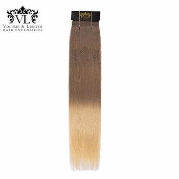 Купи из китая Красота и здоровье с alideals в магазине Webest Hair Store