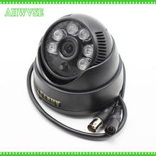 Buy AHWVSE AHD Camera 5MP IMX326 4MP CCTV Security AHDM AHDH 1080P Camera HD IR-Cut Nightvision Indoor Camera for $9.92 in AliExpress store