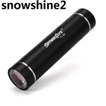 snowshine2#2001 Bicycle Accessories Mini 1000LM High Power Torch Cree Q5 LED Tactical Flashlight AA Lamp Light free shipping