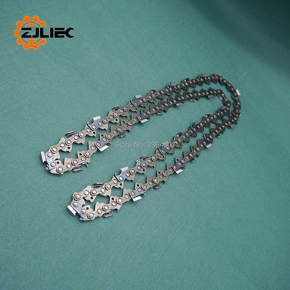 325-saw-chain-058-L72-003