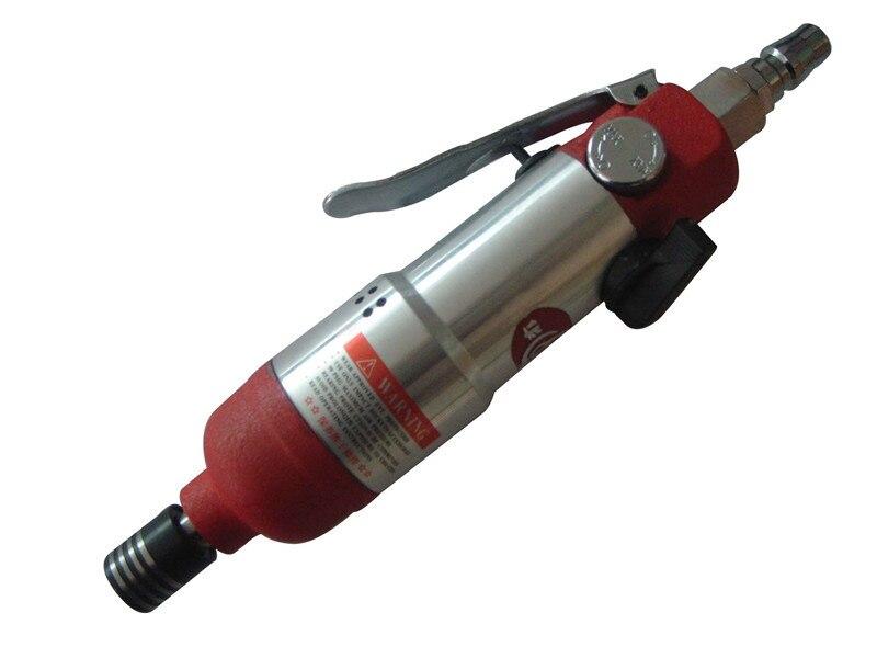 Air Tools Pneumatic Air Screwdriver pneumatic tools power tool<br><br>Aliexpress