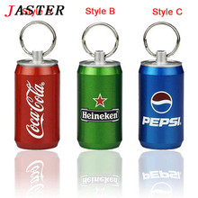 HOT Full capacity USB flash drive beer bottle metal 8gb 16gb 32gb memory card u disk pen drive pendrive nimi gift free shipping