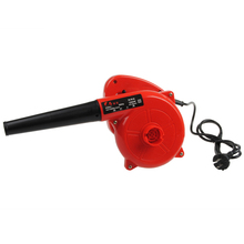High Quality  Electric Hand Operated Blower For Cleaning Computer/Electric Air Blower/Vacuum Cleane/High Pressure Blowers