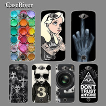 CaseRiver For Acer Liquid Z530 Case Cover, Soft Silicone Cases Cover For Acer Z530 Z 530 Protective Phone Back Case Cover