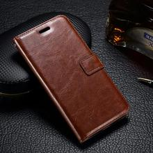 For Motorola Moto G4 Case Cover PU Leather Mobibe Phone Cases for Motorola Moto G4 Play Plus G5 Plus Wallet Flip Case Coque