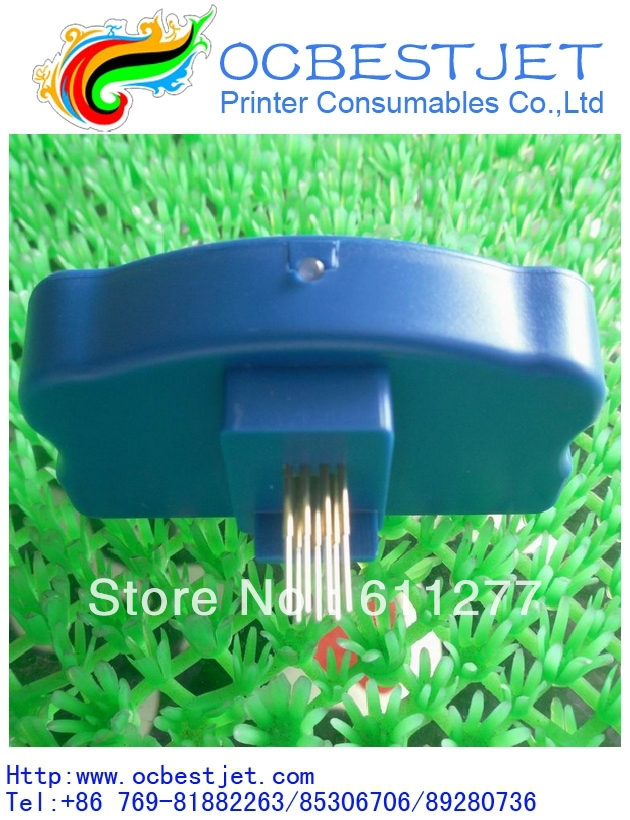 resetter for Epson stylus pro4900 4910 waste ink tanks maintenance ink tanks make your maintenance box use forever<br><br>Aliexpress