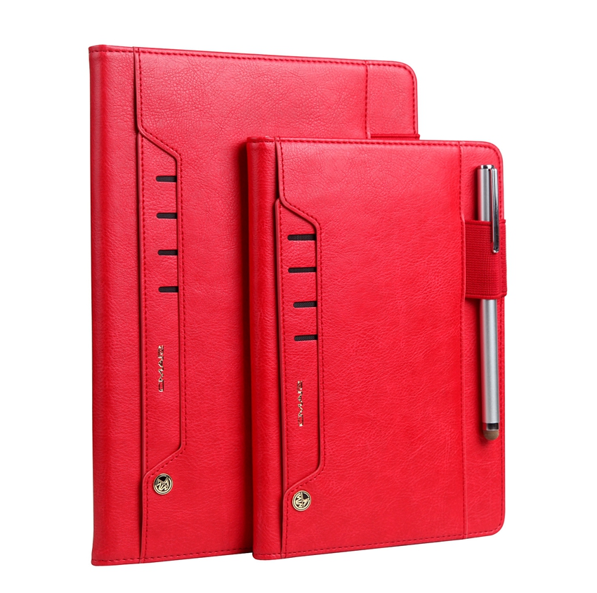 for ipad mini 1 2 3 4 case (33)
