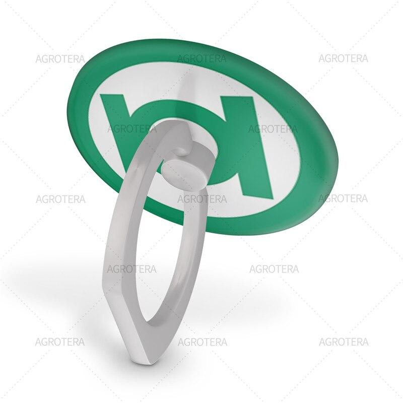 Green Lantern Icon (2)