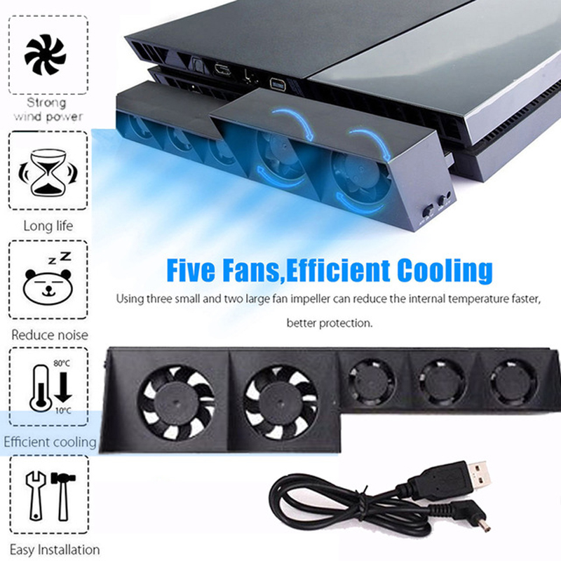 For-PS4-Cooling-Fan-External-Cooler-Fan-For-Sony-PlayStation-4-Host-Cooler-External-Turbo-Temperature.jpg_640x640