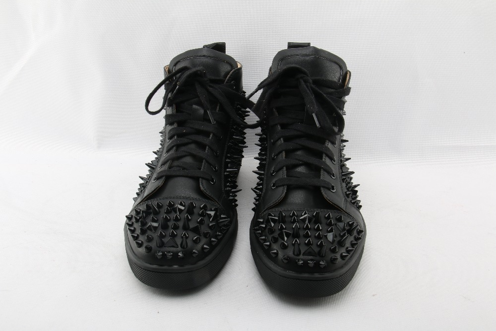 Detail Feedback Questions about Beertola Fashion Men s Sneakers ... 8a5d004c5ae2