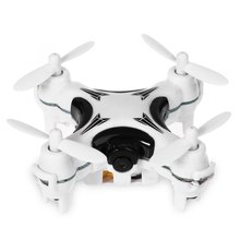 Mini Rc Helicopter Plane Drone Quadcopter With 0.3mp Camera 2.4G 4CH 6 Axis Dron Toy Hobby Aircraft 360 Degrees Roll Helicopter(China)