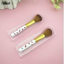 Bittb Cosmetic Make Up Brushes Professional Mask Painting Brush Foundation High Quality Beauty Foundation Brushes Tools Cheap