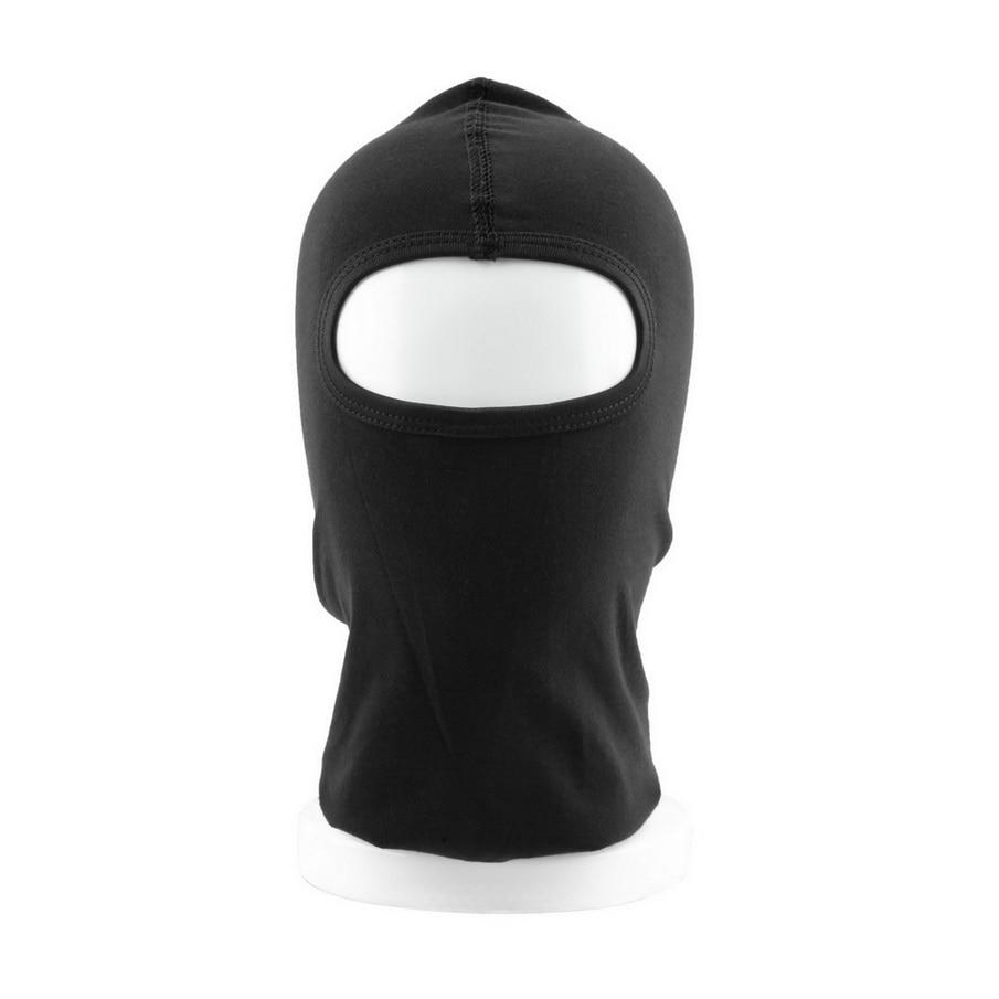 Winter Windproof Mask Caps Unisex Neck Cotton Warmer Face Mask Caps for Outdoor Sports Motorcycle Ski Bicycle Balaclava ScarfÎäåæäà è àêñåññóàðû<br><br><br>Aliexpress