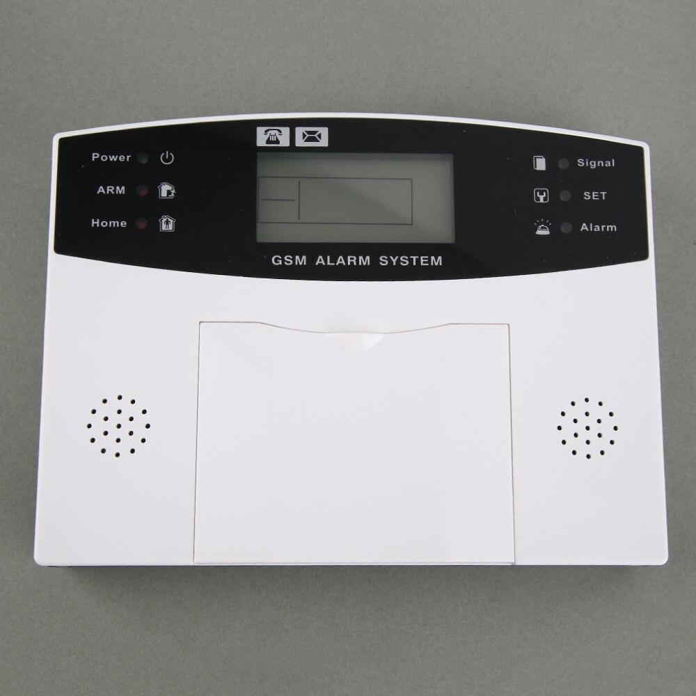 ZK1088500-D-1900-1
