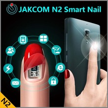Jakcom N2 Smart Nail New Product Of Signal Boosters As Vhf Duplexer Band Booster Cell Phones