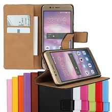 For Huawei Honor 8 Cases Cover Leather Mobile Phone Bag Wallet Accessory Coque Fundas For Huawei Honor8 Cases Cover Capa