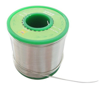 0.8mm 500g lead free tin solder wire low melting point /soldering wire Electronic repair welding wire