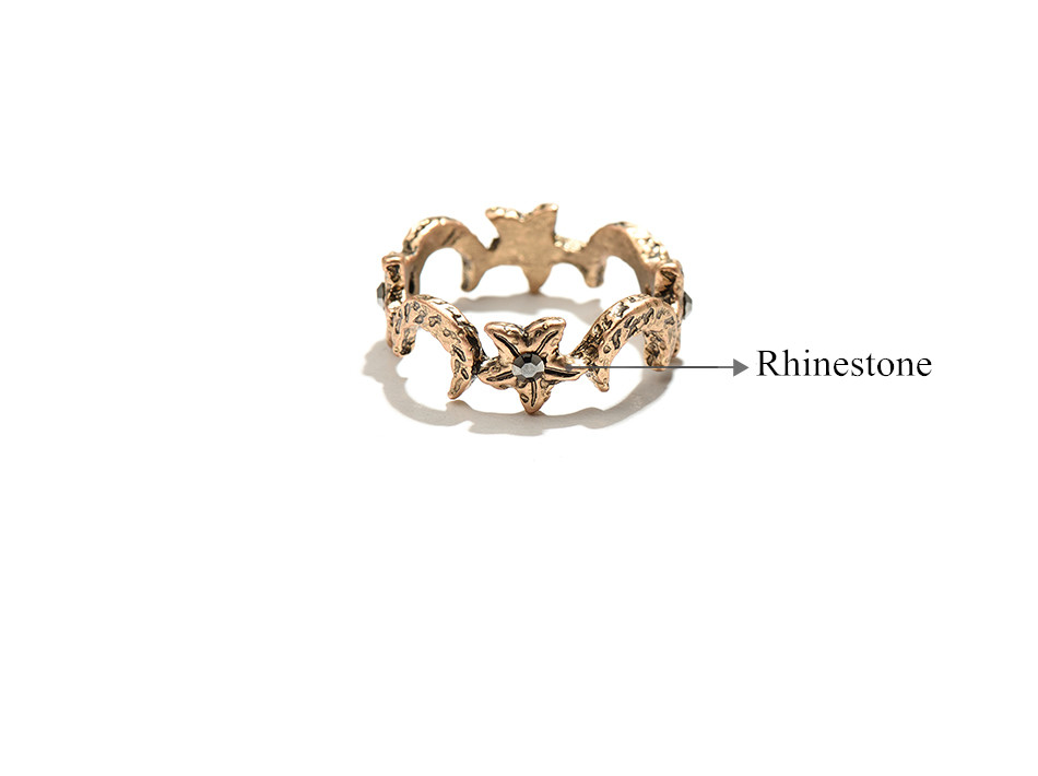 earring413-45-58-11_03