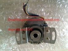 SBC-4096-6MD    encoder for  MITSUBISHI servo motor