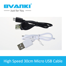 [Bvanki Micro] New Handphone Accessories 2016 Mobile Phone Portable Data Cable USB, USB Cable Manufacturer Stage New Product