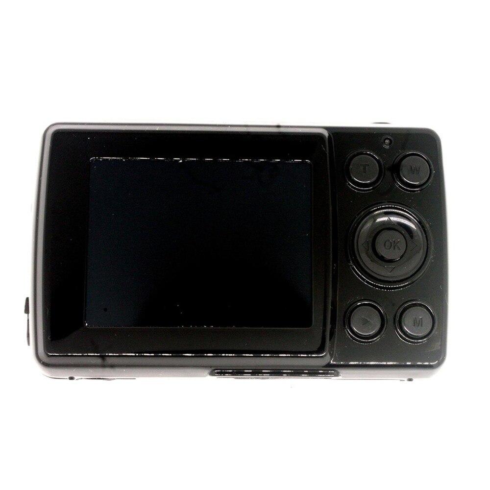 XD5081902-C-7-1