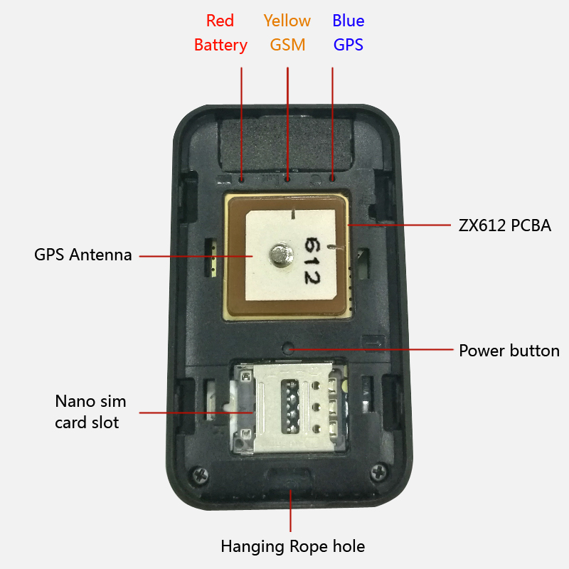 G03-ZX-2n5