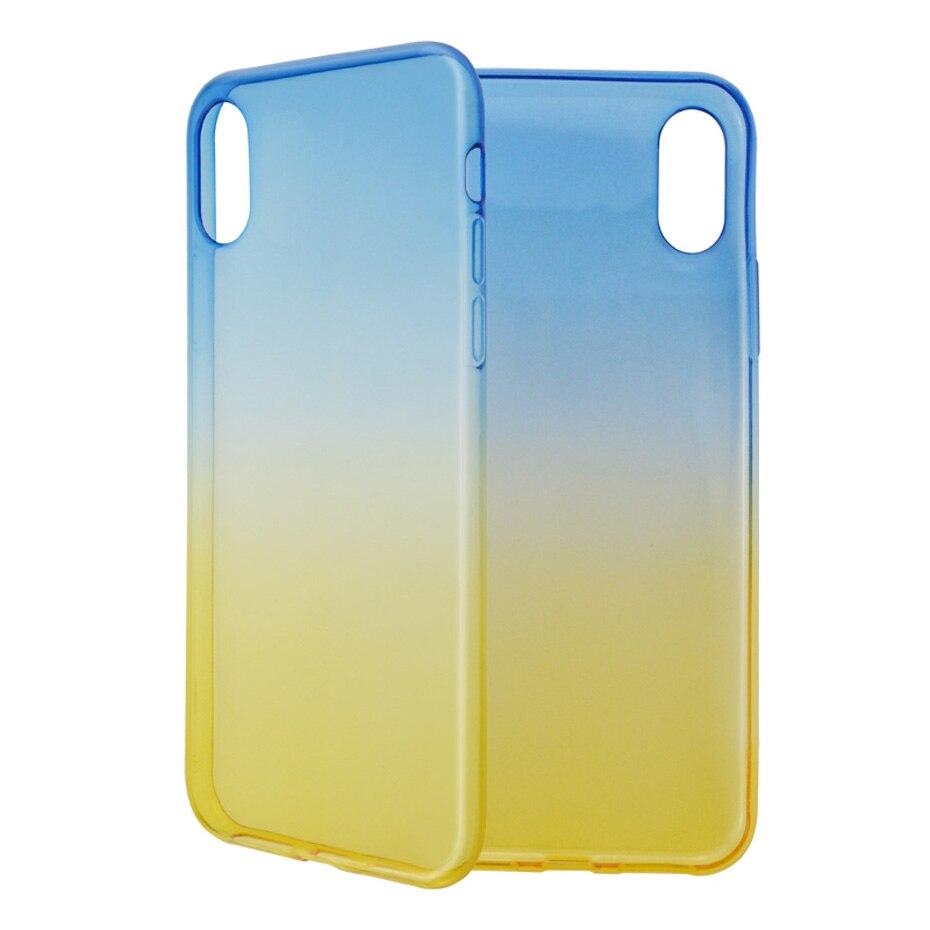8 iphone 7 accessories